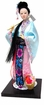 Collectible Chinese Doll - Chinese Beauty #6