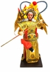 Collectible Chinese Doll - Chinese Opera Doll / Monkey King #206