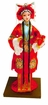 Collectible Chinese Doll - Chinese Opera Doll / Xue Xiangling #195