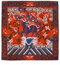 Traditional Chinese Embroidery - QiLin (Kylin) #5