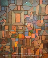 The Way to the Citadel by Paul Klee