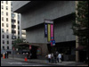 Whitney Museum of American Art, NY