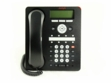 Avaya 1408 Digital Phone - Global Edition