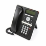 Avaya 1408 Digital Phone - Global Edition (700504841)