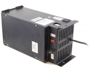 228 Power Supply (internal) - 15100-I