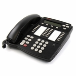 Merlin Magix 4412D+ Digital Phone - 4412D+