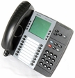 8500 Series Mitel IP Phones