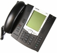 Aastra IP Phones