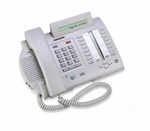Aastra M6320 Phone - A1613-000-10-07