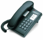 Aastra M8004 Phone - A0780801