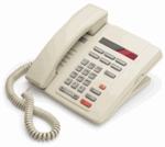 Aastra M8009 Phone - A0404589