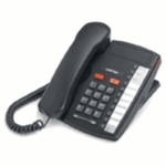 Aastra M9110 Phone - A1264-0000-10-05