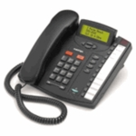 Aastra M9116LP Phone - A1265-0000-10-05