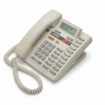 Aastra M9216 Phone - A1733-0131-10-05