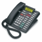 Aastra M9417CW Phone - A0652243, A0770091