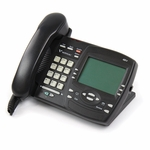 Aastra 480e Power Touch Phone - A1262-0000-10-05