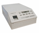 Acculink Paradyne 3160 CSU DSU w Power - 3160-A2-210