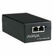 Avaya 1151D1 Power Supply (700434897)