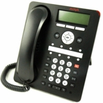 Avaya 1400 Digital Phones