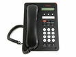 Avaya 1403 Digital Phone