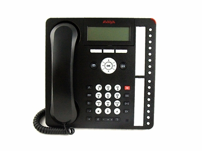 Avaya 1416 Digital Phone - 700508194
