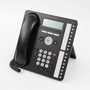Avaya 1416 Digital Phone - Global (700508194)
