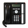 Avaya 1616-I IP Phone Text (700458540)