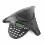 Avaya 1692 IP Speakerphone - 700473689