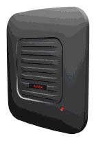 Avaya 3920 Wireless Repeater - 700471345
