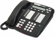 Avaya 4600 IP Phones - Series 1