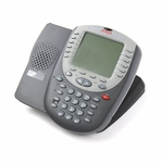 Avaya 4622SW VoIP Phone Factory Finished Casing  (700345200)