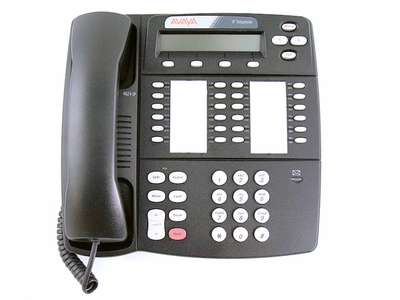 Avaya 4624 IP Phone (D02) - 700059397