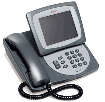 Avaya 4630SW IP Phone (700250731)
