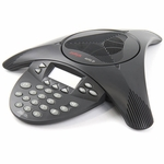 Avaya 4690 IP Speakerphone - 700411168