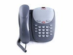 Avaya 5601 IP Phone - 700345366
