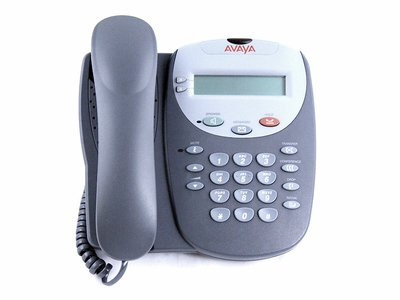 Avaya 5602SW IP Phone - 700345358, 700381932