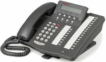 Avaya 6400 Digital Phones