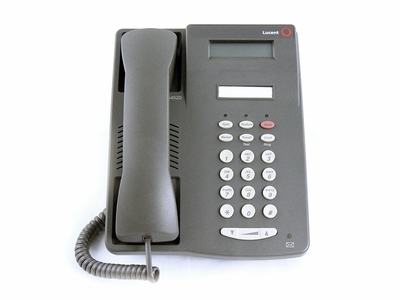 Avaya 6402D Digital Phone