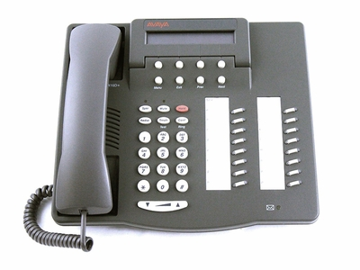 Avaya 6416D+ Digital Phone