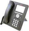 Avaya 9400 Digital Phones