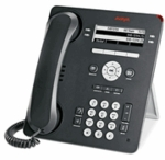 Avaya 9404 Digital Phone - 700500204