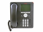 Avaya 9408 Digital Phone - 700500205