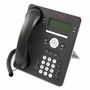 Avaya 9504 Digital Phone - 700500206