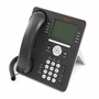 Avaya 9508 Digital Phone - 700500207