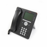 Avaya 9508 Digital Telephone Global - 700504842
