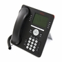 Avaya 9608 IP Deskphone Text - 700480585