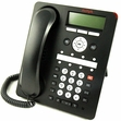 Avaya IP Telephones (1600, 4600, 5600, & 9600 Series)
