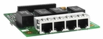 Avaya IP400 Analog Trunk Module 4 - (700185192, 700359938)
