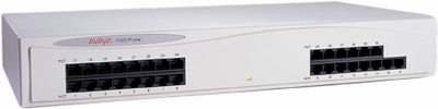 Avaya IP400 Digital Station 30 V1