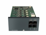 Avaya IP500 4-Port Expansion - 700472889